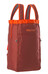 Marmot Urban Hauler 36L Bag Large Mahogany/Blaze